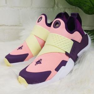 Nike Huarache Extreme (GS) 6.5Y